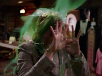 ghostbusters-slimed