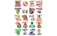 ghostbusters-stickers-facebook
