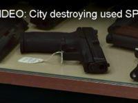 guns KIRO7
