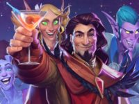 hearthstone-one-night-in-karazhan