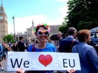 second eu referendum