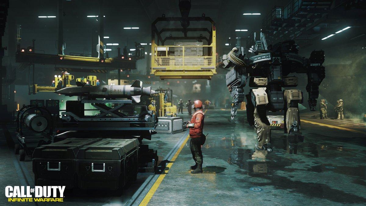 infinite-warfare-hangar