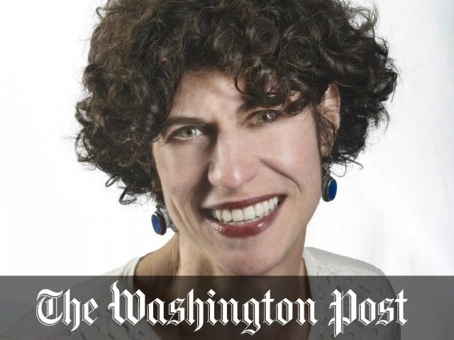 juliet-eilperin-washington-post