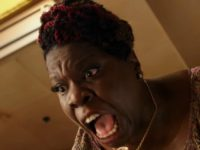 leslie-jones-screaming