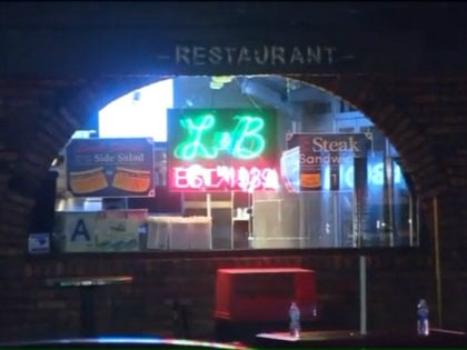Owner of Famous New York Pizza Restaurant Gunned Down in Suspected Mob Hit