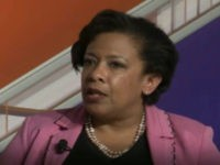 Lynch: I Will Fully Accept Career Investigators' Finding But I Will Not Recuse Myself