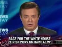 "On this weekend's broadcast of ""Fox News Sunday,"" while commenting …"