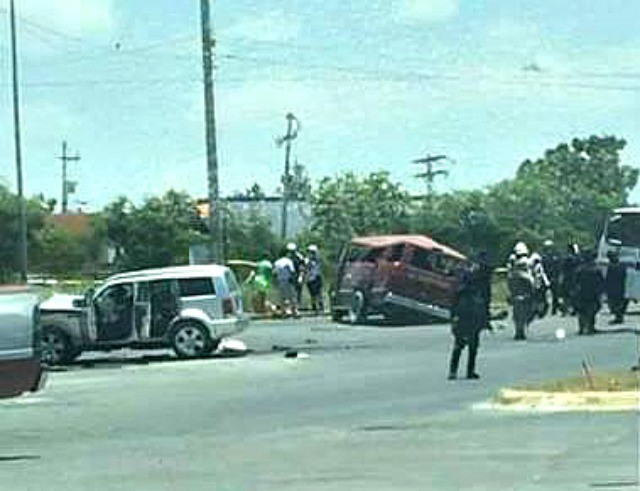 matamoros cartel crash 3