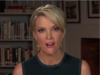 Megyn 'Eve' Kelly Has Meltdown Over Trump Muslim Ban — Is Rebuked By Huckabee