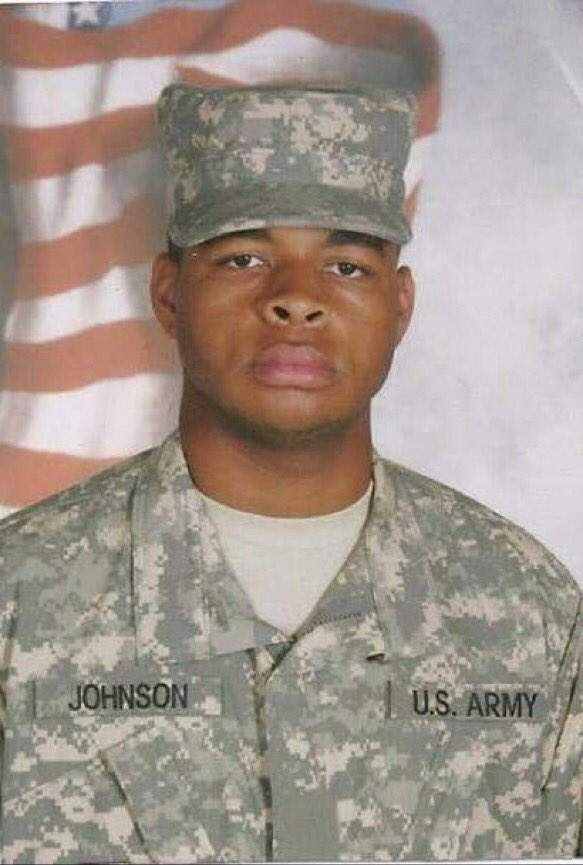 micah-johnson-10