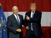 mike-pence-donald-trump-rally-ap-images-640x480