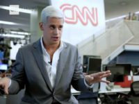 FAKE NEWS: CNN Pushes Vicious, Baseless 'White Nationalist' Smear Against MILO
