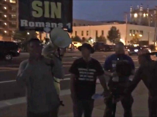 milo-protest-rnc