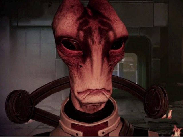 mordin-mass-effect-3
