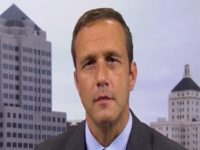 Nehlen on 'Angel Moms' Ad: Speaker Ryan Left Them 'in the Dust'
