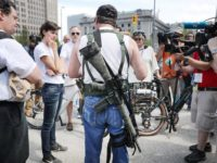 open-carry-cleveland-getty