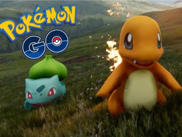 pokemon-go-charmander