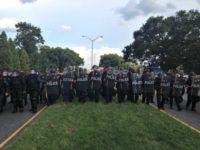 police line baton rouge @BrynStole