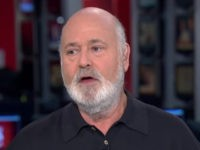 Rob Reiner: Trump 'Most Unqualified Person Ever To Run For President In My Lifetime'