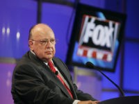 Roger Ailes 'Divide and Conquer' Doc Earns Less Than $19K
