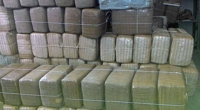 seized marijuana PGR 3