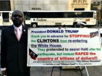 sign @USAneedsTrump
