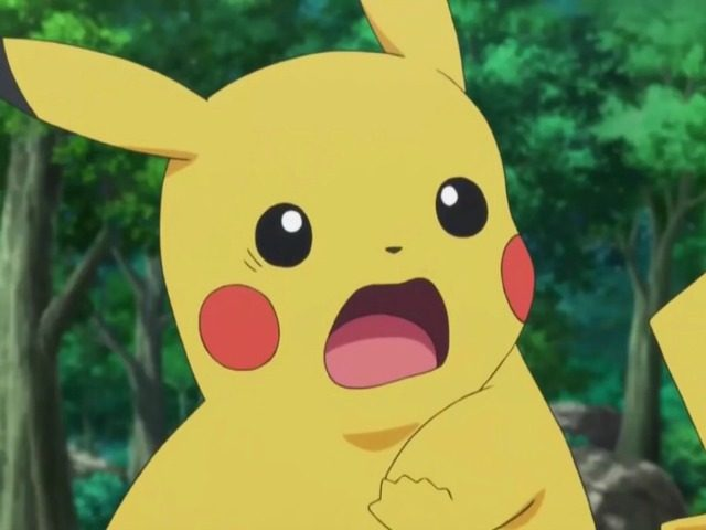 surprised-pikachu