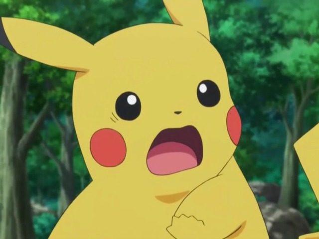surprised-pikachu