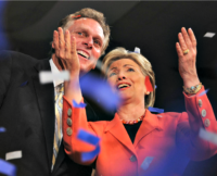 AP 'Fact Check' Defends Terry McAuliffe $$$ to FBI Agent's Wife