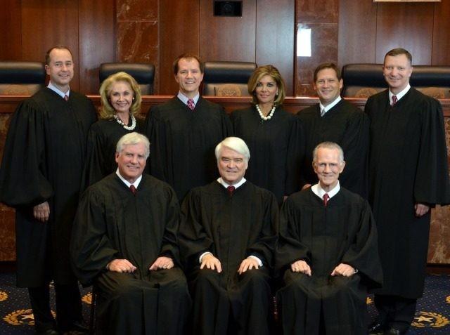 texas_supreme_court_january2013-5
