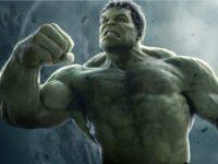 the-hulk-avengers