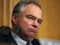 Clinton VP Pick Tim Kaine's Islamist Ties
