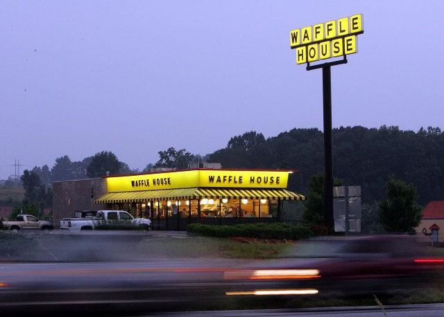 waffle-house-ap