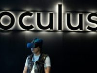 ZeniMax Accuses Facebook-Owned Oculus of Destroying Evidence in VR Lawsuit