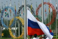A host of anti-doping agencies have called on the IOC to ban Russia from the Rio Olympics