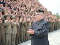 World View: North Korea Launches Another Ballistic Missile Test, as Talk of War Increases