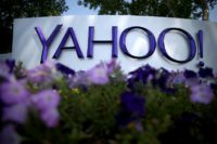 Yahoo will become a separate investment company, changing its name after the acquisition by Verizon of its core assets