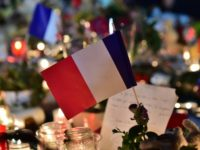Massacre in Nice again prompts questions as to why France is a persistent target for attacks and what can be done to prevent such unsophisticated assaults