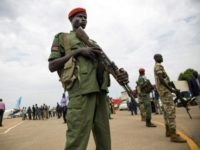 South Sudan has seen more fighting than peace since independence in July 2011