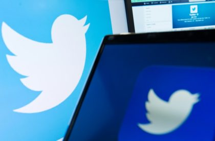 Twitter is diving deeper into streaming as it strives to boost active user ranks