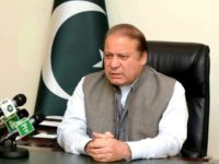 Pakistan Prime Minister Nawaz Sharif has undergone two major cardiac medical procedure since 2011