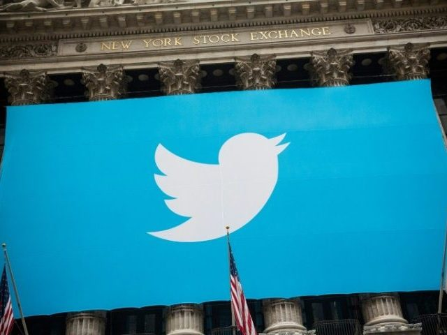 Twitter cracks down on verified accounts with new policy