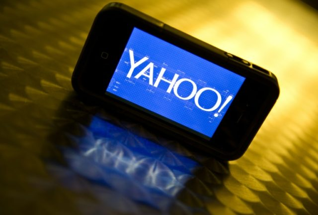Yahoo has been in restructuring mode for nearly four years under chief executive Marissa Mayer, who came from Google in an effort to help the internet pioneer regain its past glory