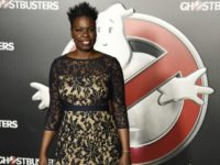 Homeland Security Launches 'Open Investigation' into Leslie Jones Hack