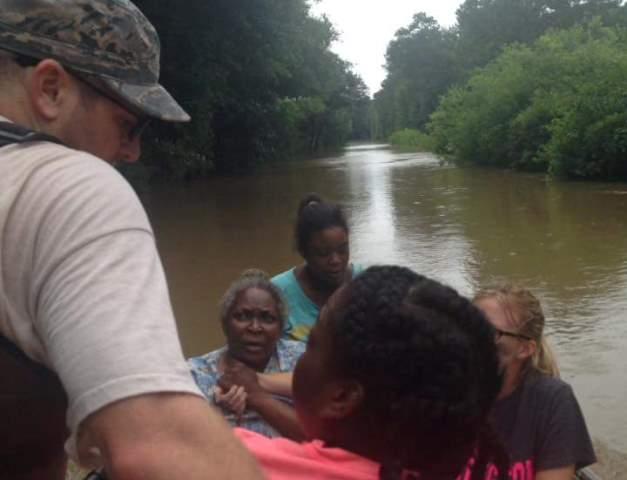 louisiana-flood-resuce