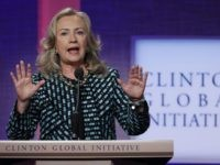 11 Calls to Shut Down Clinton Foundation from Left-Wing Media