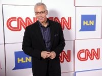 HLN Announces End of Dr. Drew Pinsky's Show After He Questions Hillary Clinton's Health
