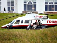 AP_donald_trump_helicopter