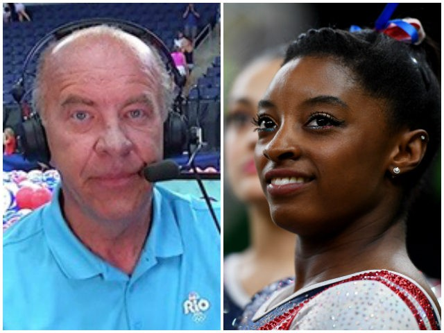Al-Trautwig-Simone-Biles-Getty