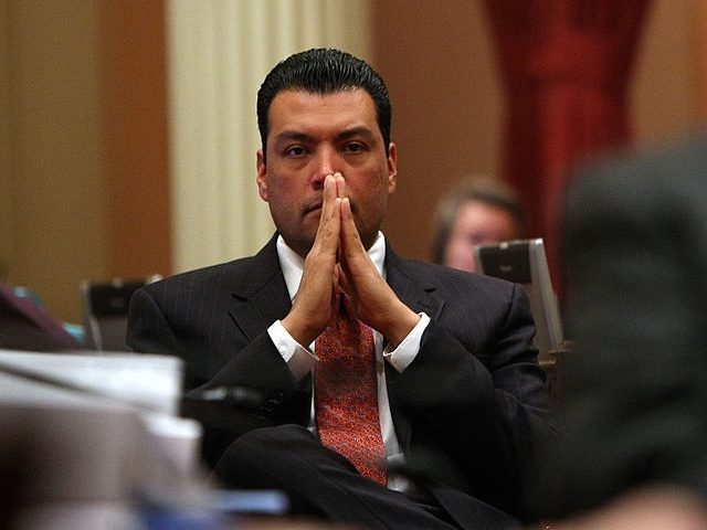 Alex-Padilla-Getty-640x480.jpg